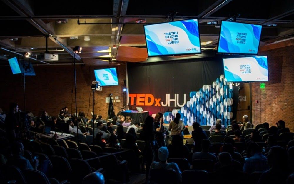A4_TEDx1-1024x641