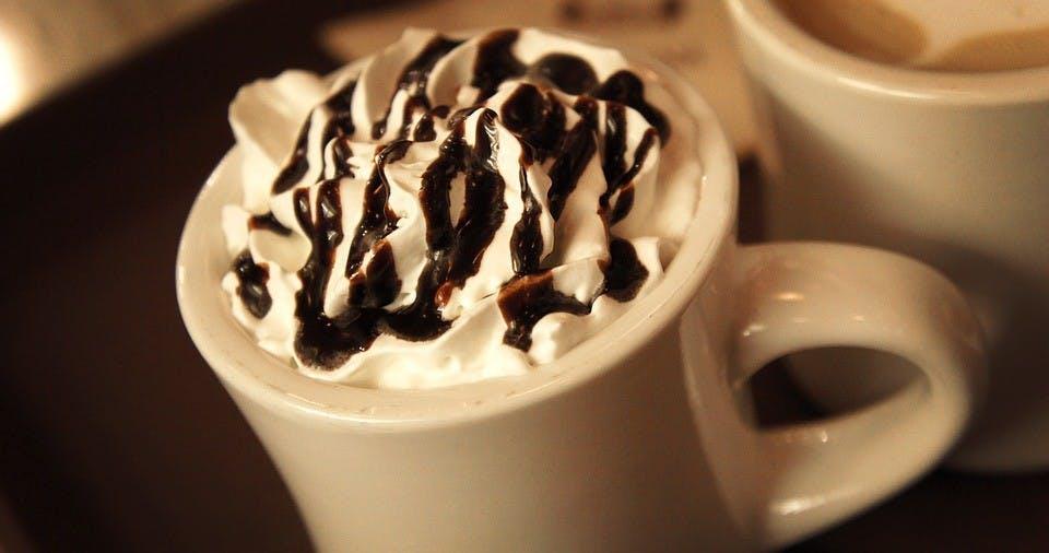 B7_Coffee