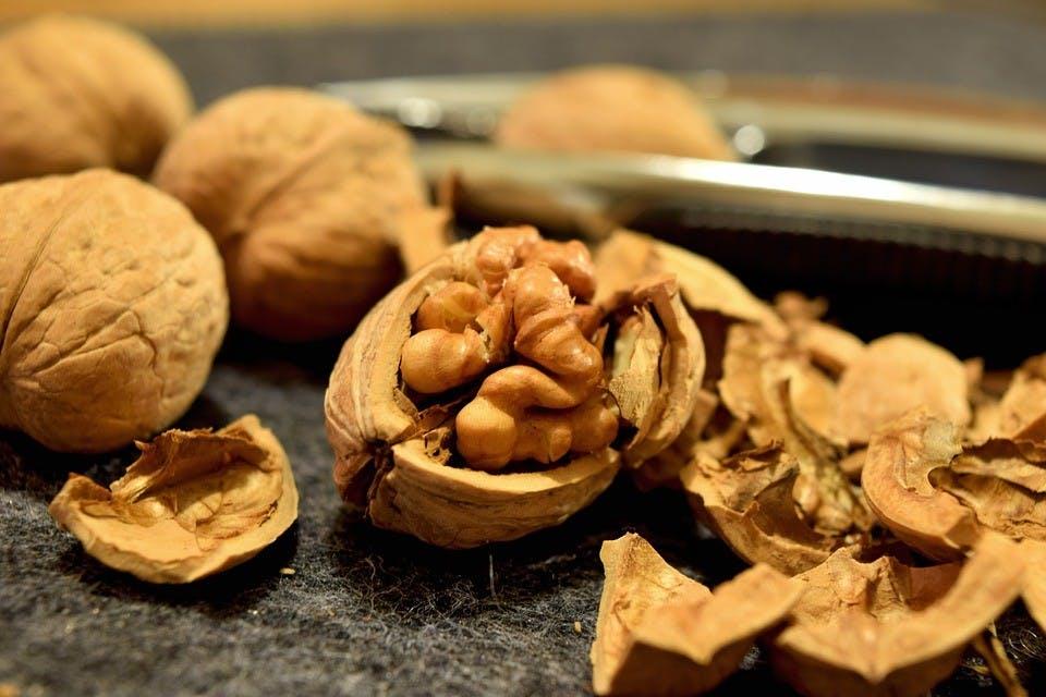 A9_Healthy-snack