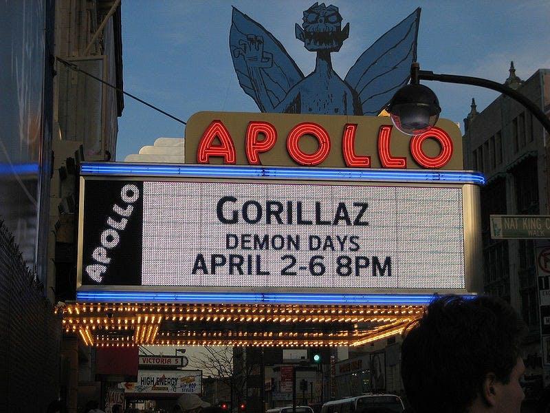 B4_Gorillaz
