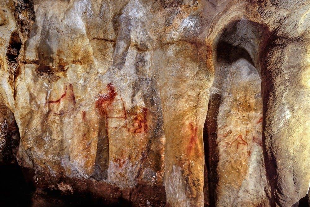B7_Cave