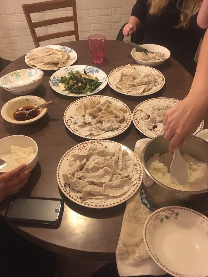 B2_Dumplings