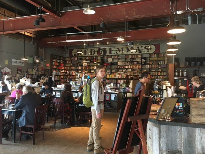 COURTESY OF JISOO BAE