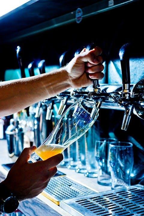 B7_drink