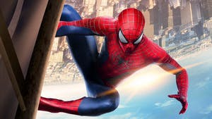 BAGOGAMES/ CC BY 2.0 Homecoming is the seventh Spider-Man movie released since 2002.