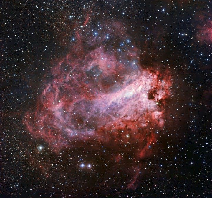 B8_space-1