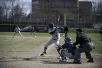 Baseball vs Case Western 4.8.18 AB 0060.jpg