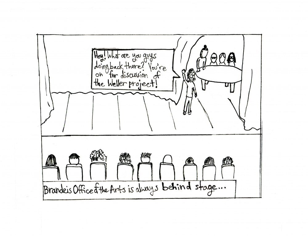 Cartoon295