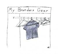 Cartoon302.jpg