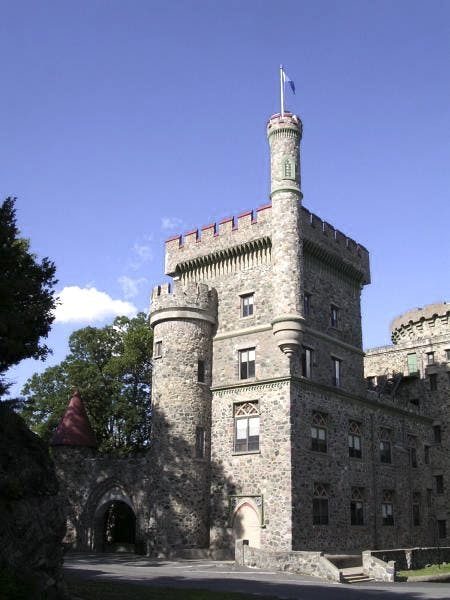 Brandeis-Usen_Castle