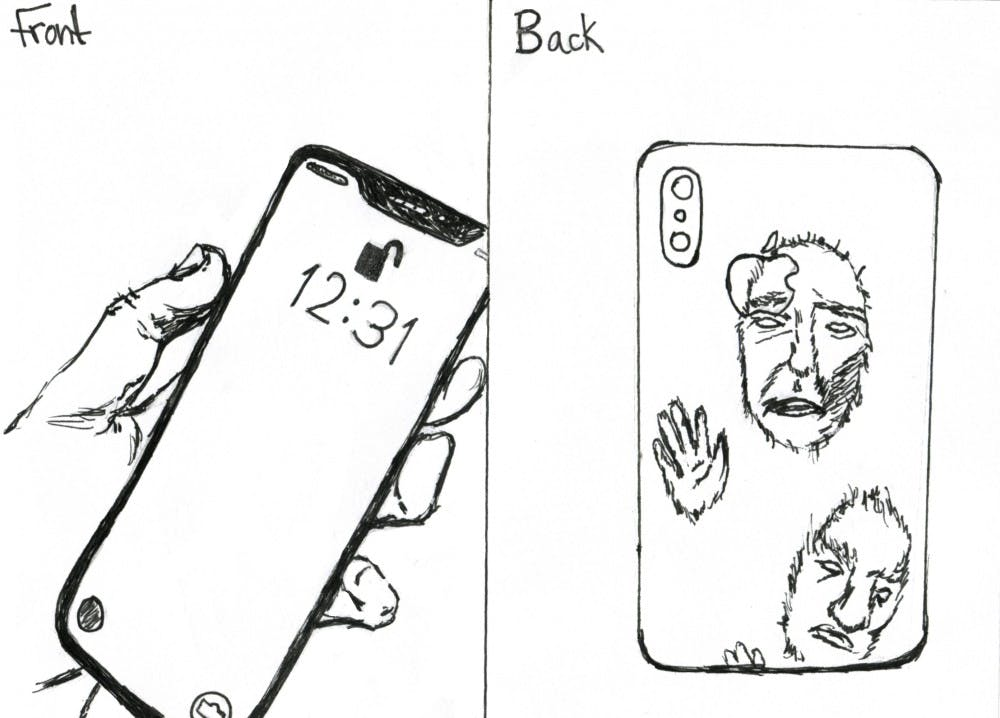 Cartoon283
