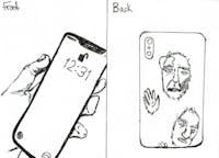 Cartoon283.jpg