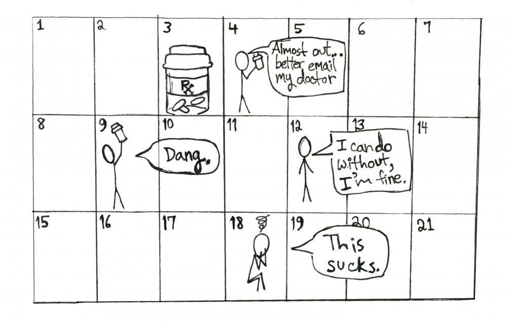 Cartoon301