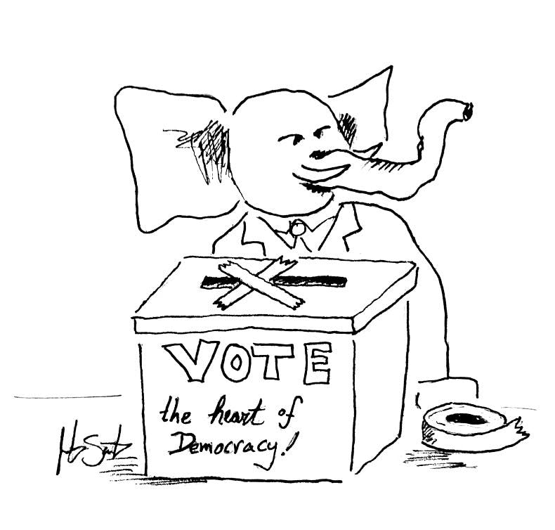 Ballot Box Cartoon-Edit