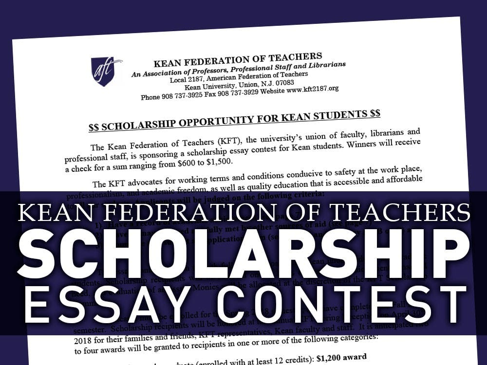 kft scholarship opportunity the cougar s byte campus news > kft scholarship opportunity kft scholarship opportunity
