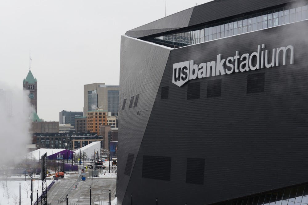 A&E's guide to Super Bowl week
