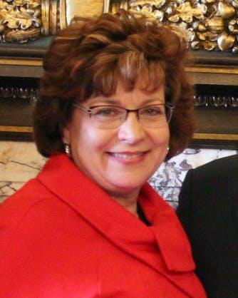 Minnesota Senator Drafts Bill To Protect Speech On Campus
