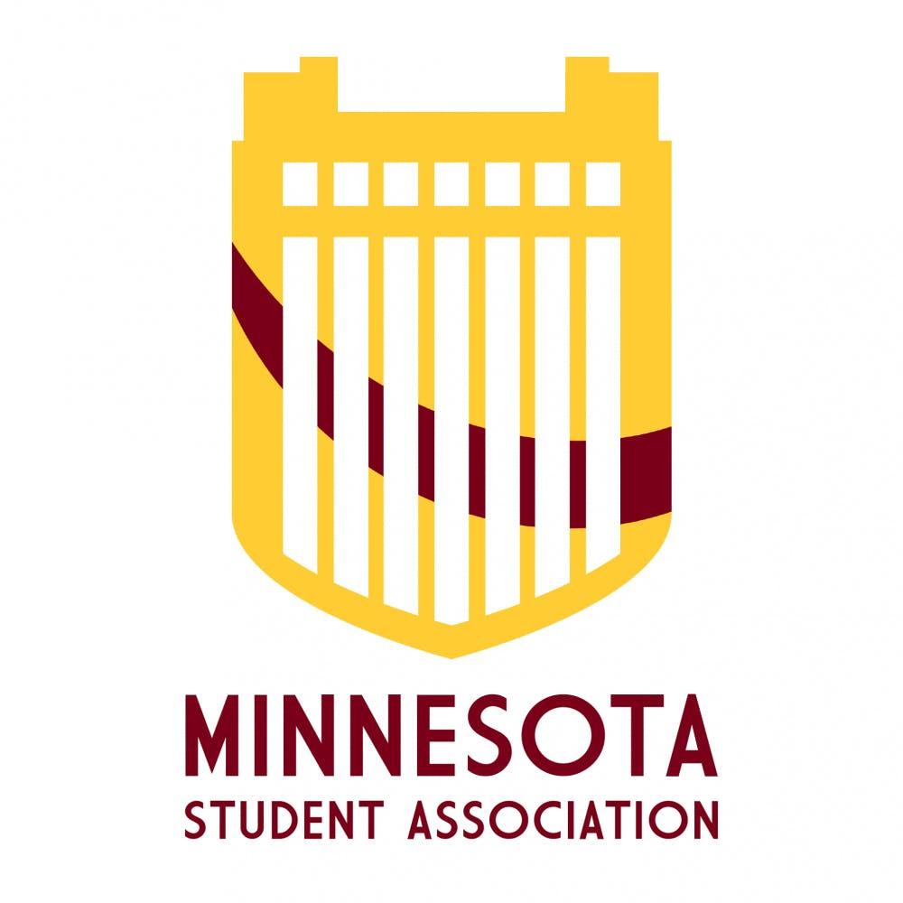 MSA Turns Focus Toward Student Needs