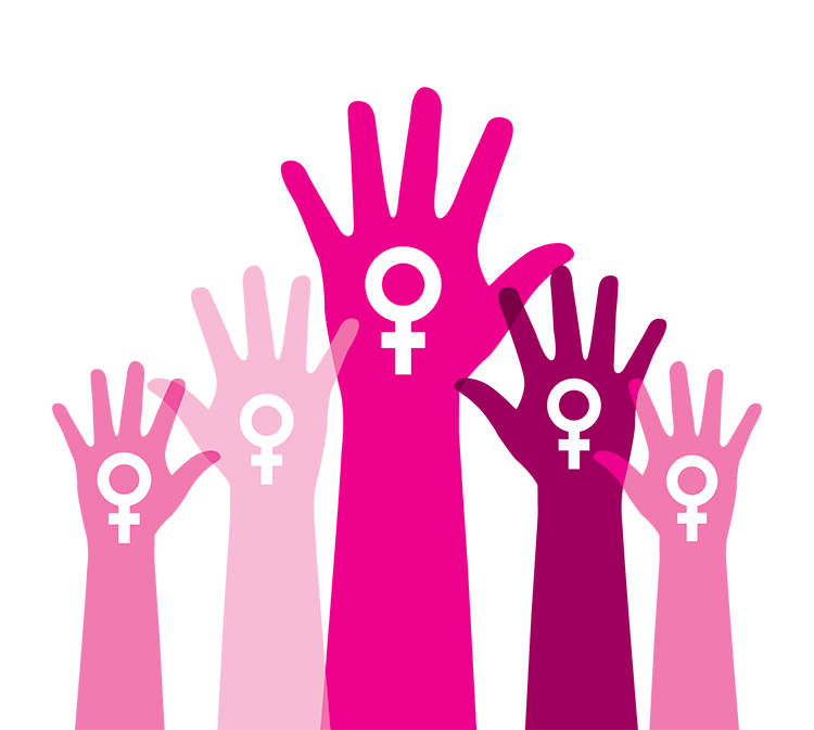 The F Word: A Feminism Conference in Morris