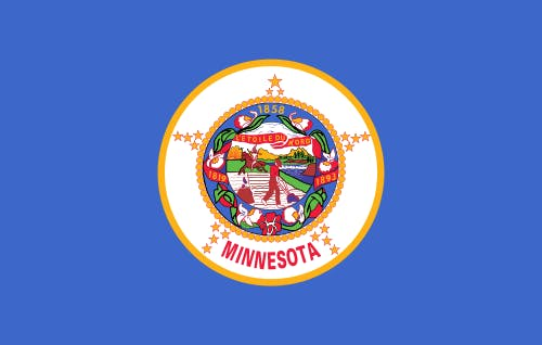 Healthcare Policy is Top Priority for MN's Government