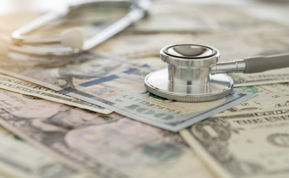 Stillwater Town Forum Discusses Future of Minnesota Healthcare: Single-Payer Included