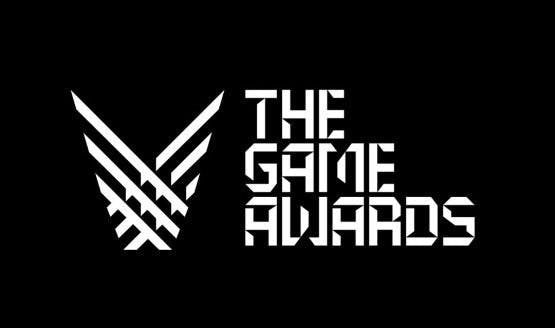 The biggest moments and awards given at The Game Awards 2017