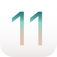 iOS 11 transforms iPhones and iPads for users. (Photo via Wikimedia Commons user www.apple.com)
