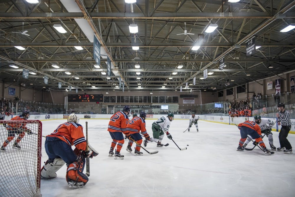 Hockey: Beat writers reflect on regular season and predict what's next
