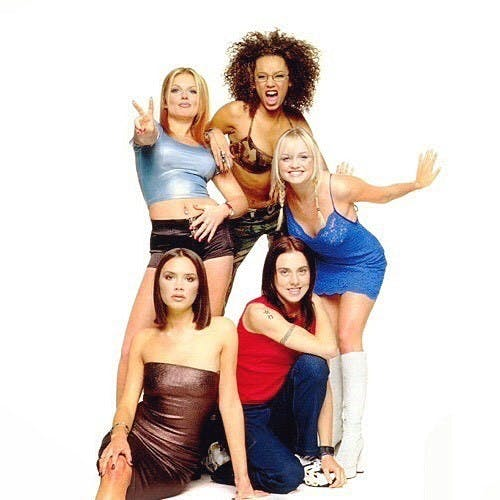 Friendship never ends: Spice Girls reportedly going on a reunion tour