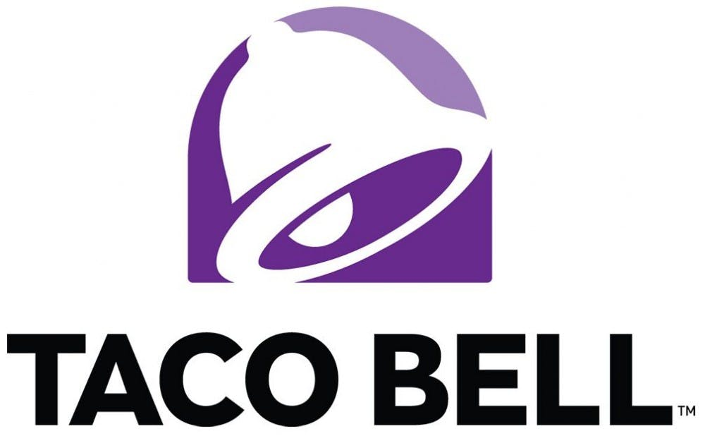 Fun News Friday: 100 people mourn Taco Bell; woman marries a ghost