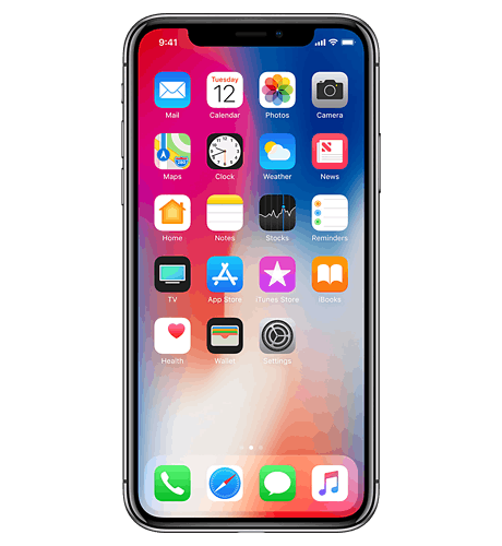 Apple to cut iPhone X production