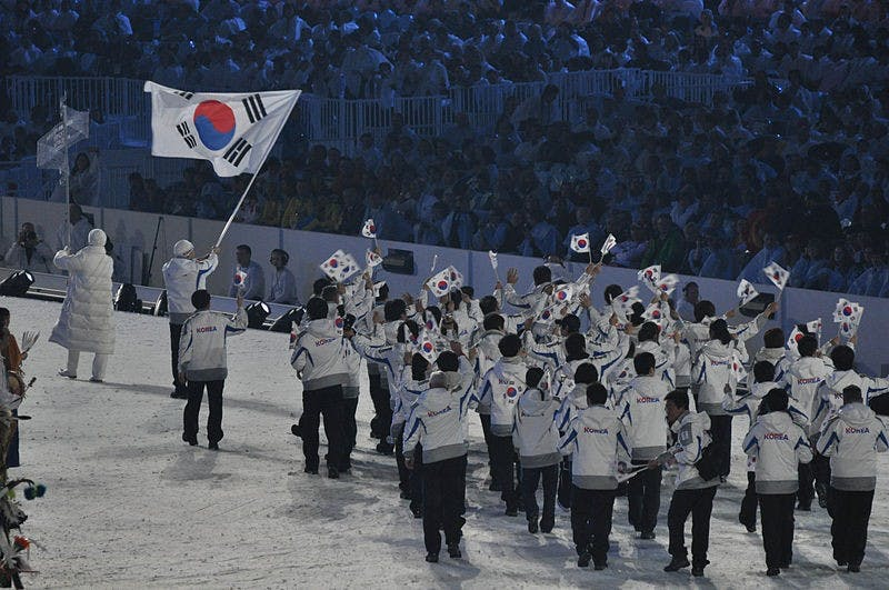 N.Korea cancels sending advance team for orchestra