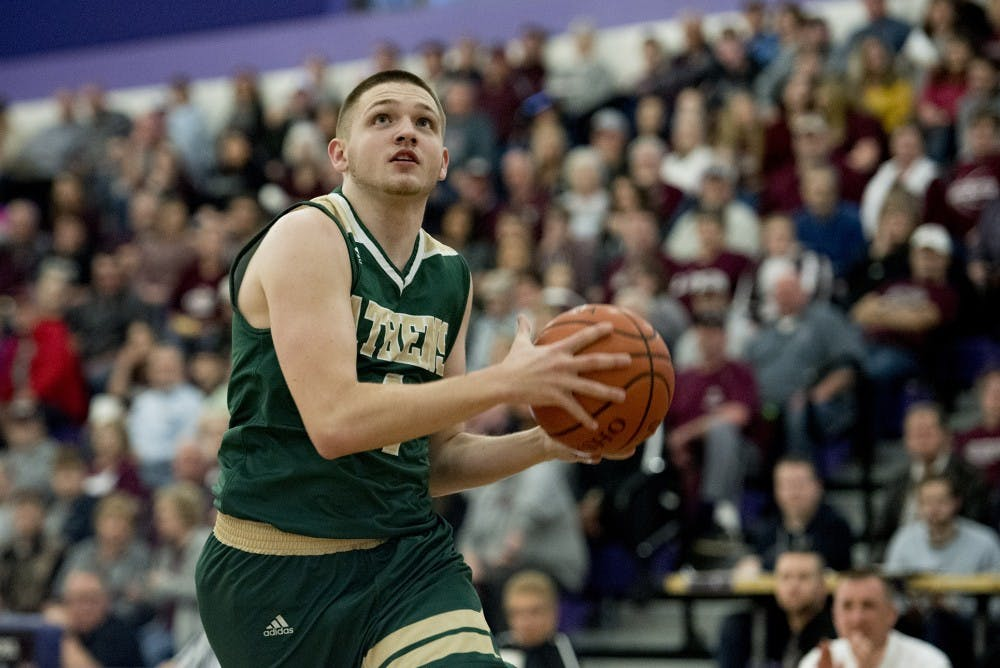 Athens Basketball: Bulldogs are set for the foreseeable future