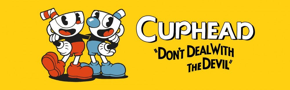 Video Game Review: 'Cuphead' provides challenging gameplay with beautiful vintage visuals