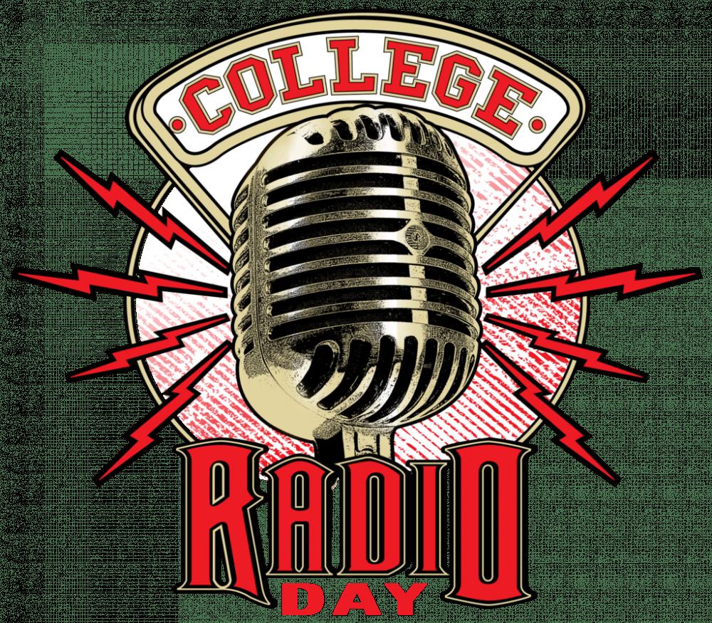 CollegeRadioLogo_zpsulvpe7le