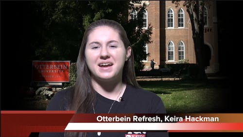 Keira11/6OtterbeinRefresh.png