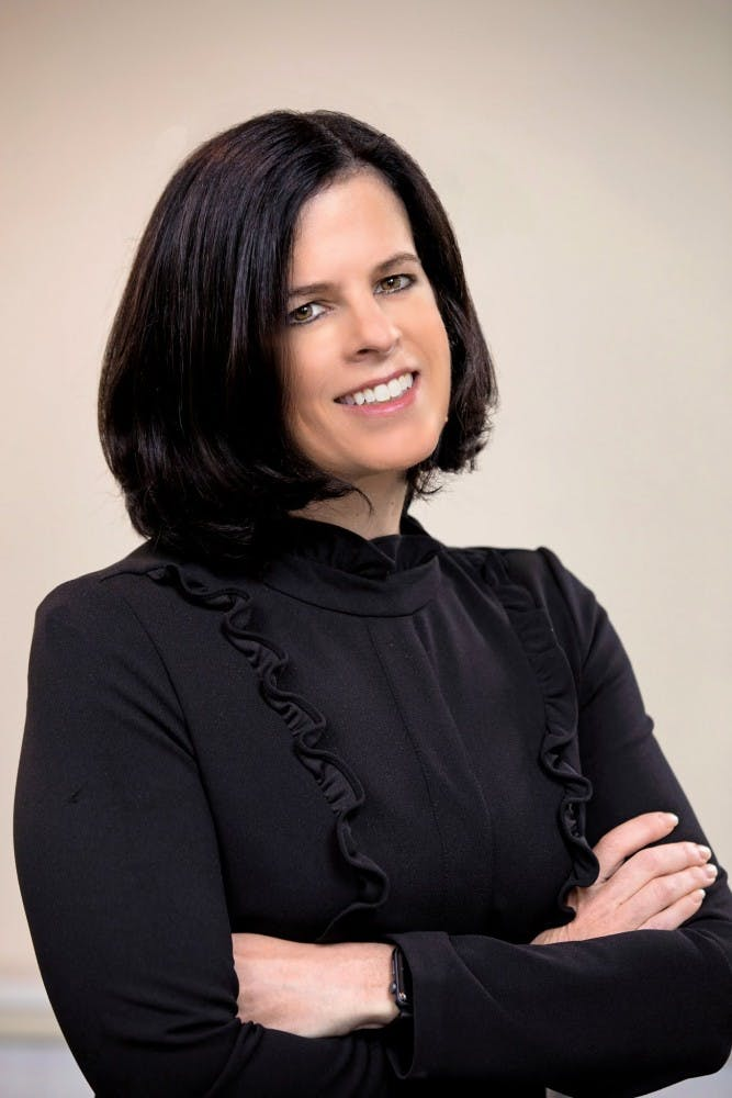 Julie Ramirez Profile Photo