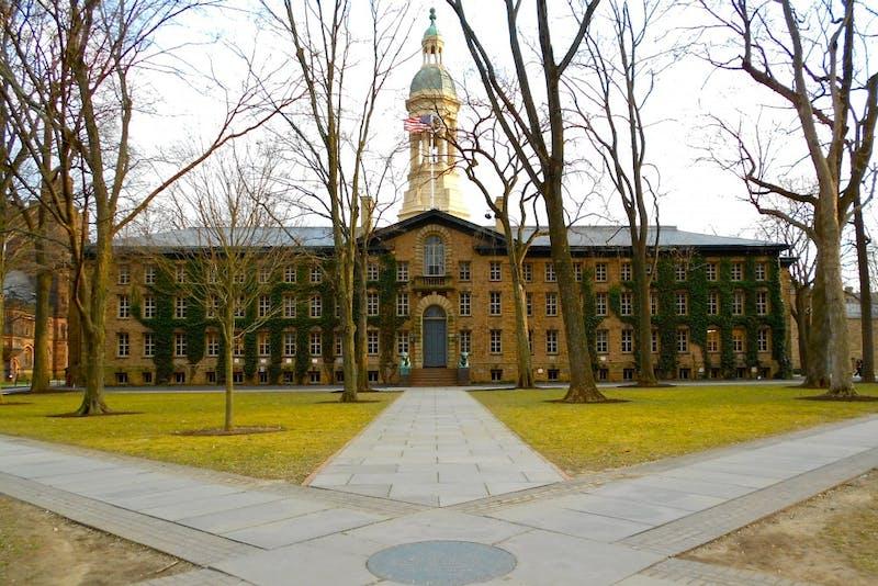Nassau_Hall_Princeton.JPG