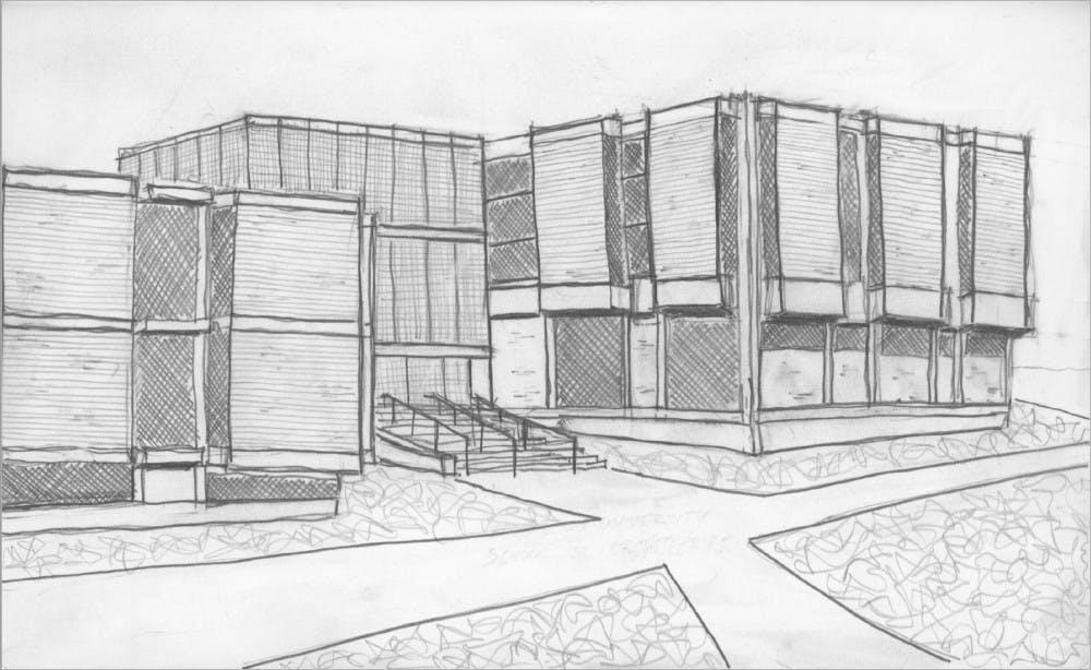 School_of_Architecture