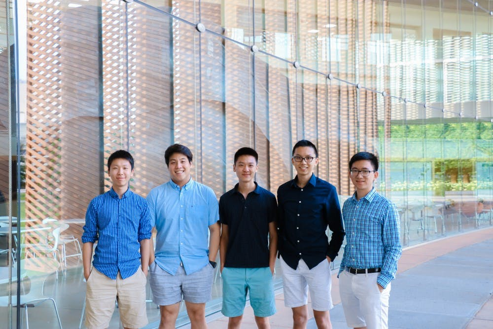 team photo (1)