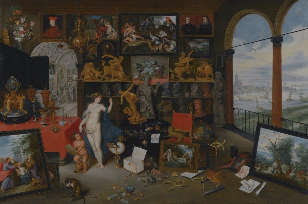 Studio_of_Jan_Brueghel_the_Younger_-_Kunstkamer_with_Venus-copy