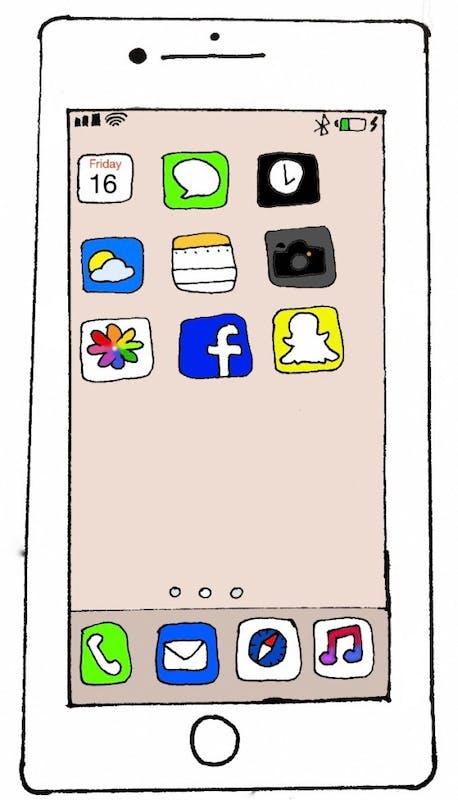 Iphone Article Image (1).jpg