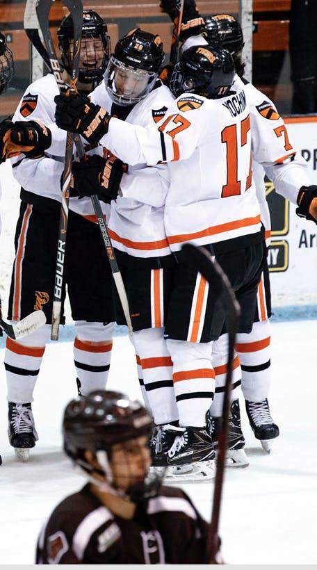 Mens_Hockey_Photo