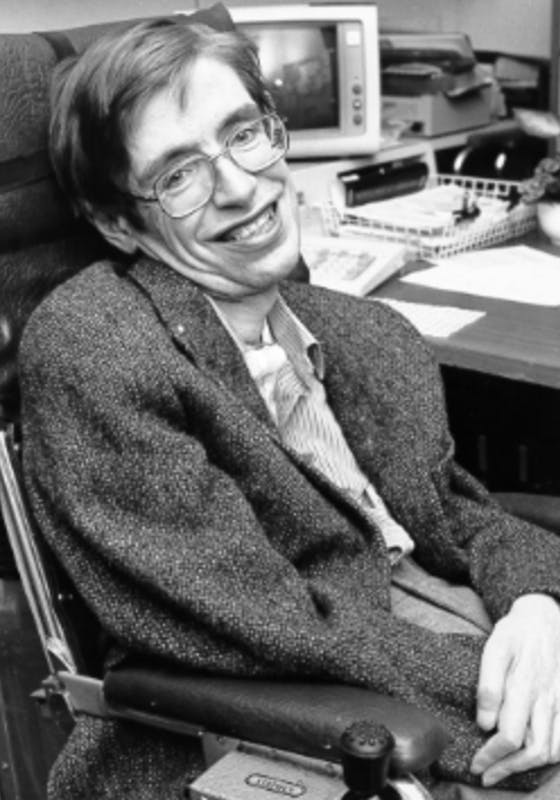 https://commons.wikimedia.org/wiki/File:Stephen_Hawking.StarChild.jpg