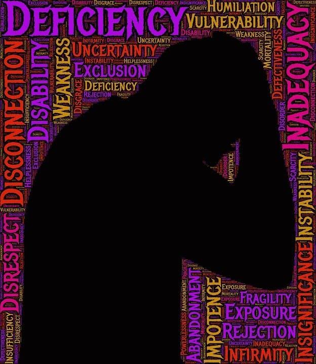 self-doubt-424968_960_720