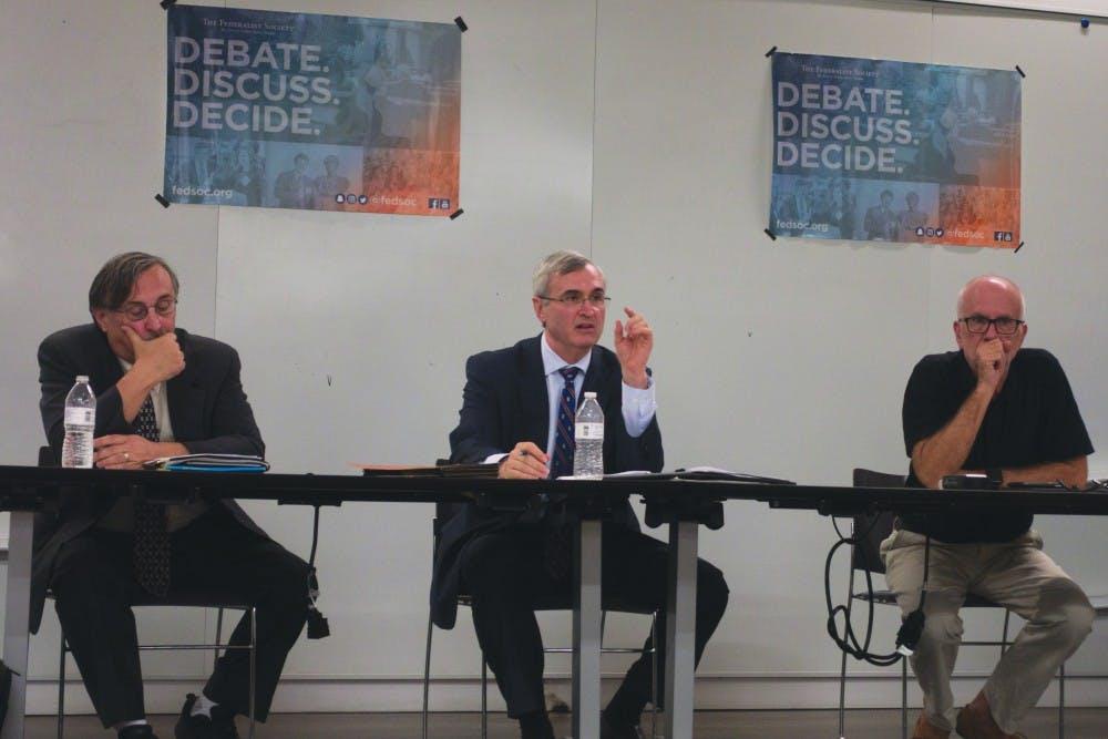 debate_discuss_decide_frankie_huang_col