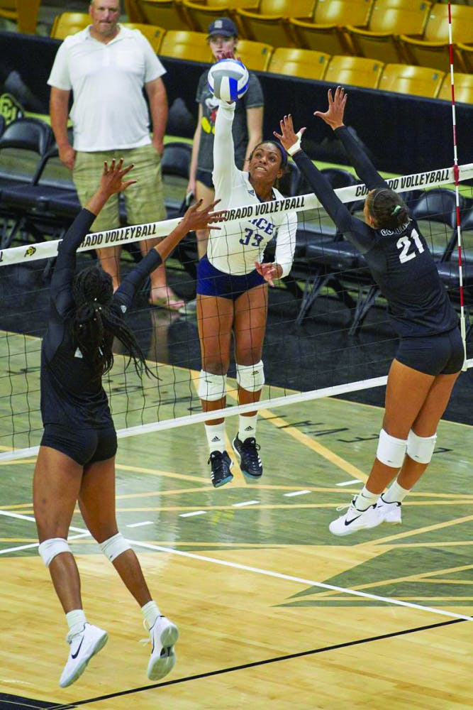 volleyball_color_coutesy_mark_waldron