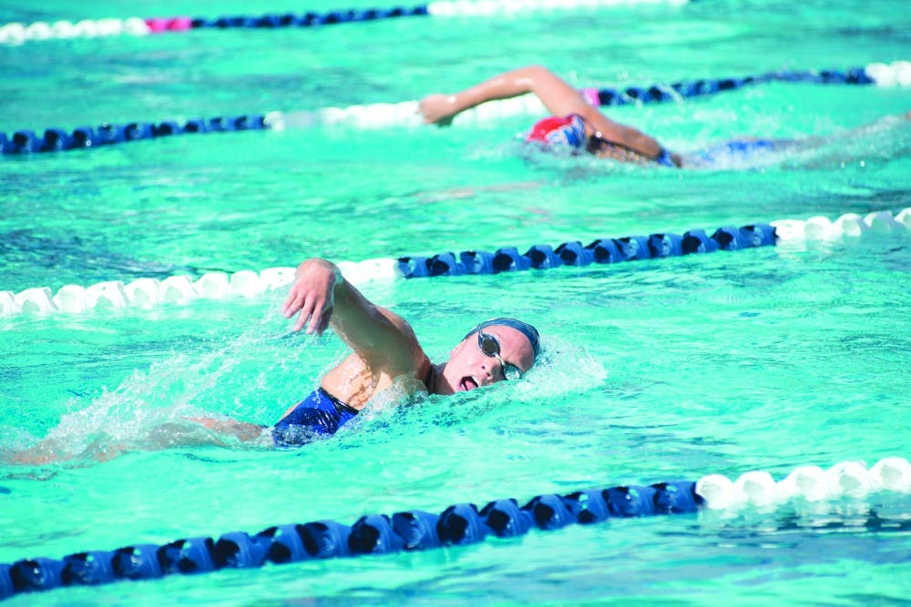 swimming_meets_frankie_huang_col