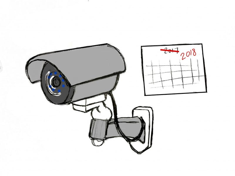 security_camera_illustration_by_esther_tang