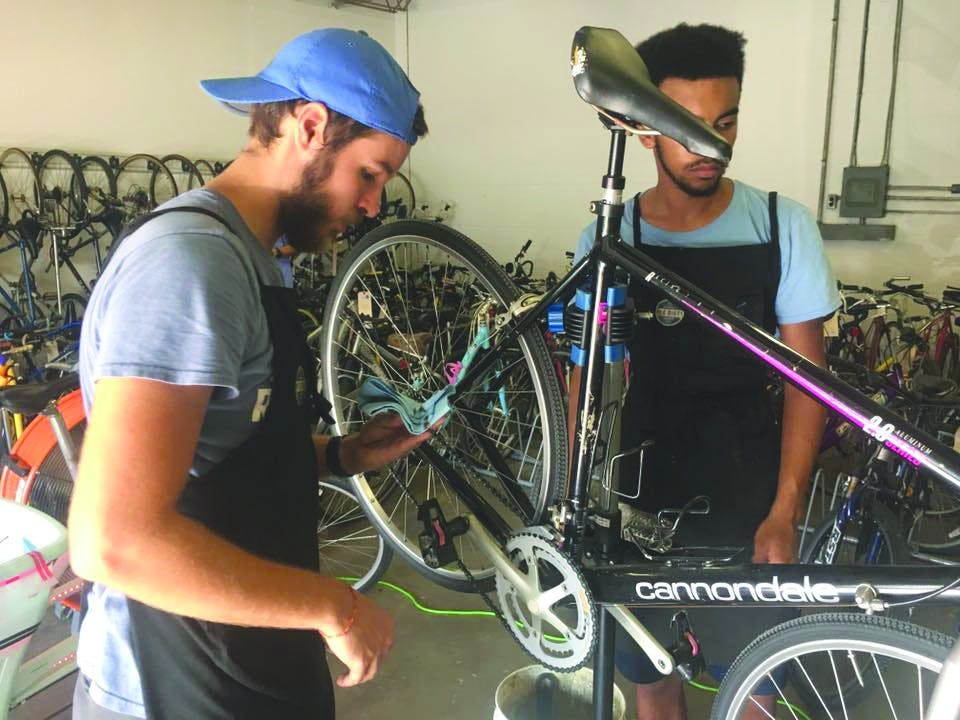 rice_bikes_bike_and_beats_event_1